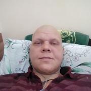 Олег 41 год (Лев) Кострома