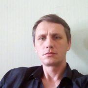Алексей 40 Калуга