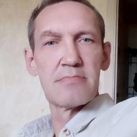 Игорь, 50 лет, Весы, Екатеринбург
