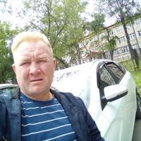 Алексей, 41 год, Водолей, Глазов