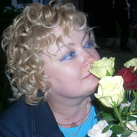 Viktoria, 53 года, Водолей, Полтава