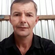 Виталий 42 года (Скорпион) Ейск