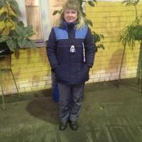 САША, 57 лет, Рыбы, Ярославль
