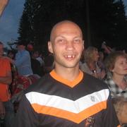 Александр 48 Чусовой