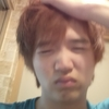 Josh Joshua, 21, г.Сеул