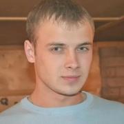 Дмитрий 39 Кузнецк