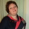Larisa, 49, Zhodino