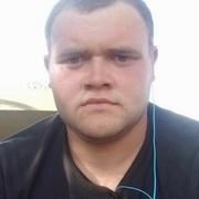 Олег, 23, г.Гуково