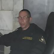 Жека Косогор, 44, г.Благовещенск