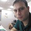 Альберт, 34, г.Ереван