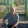 Георгий, 58, г.Чунский