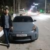 Радион, 21, г.Ташкент
