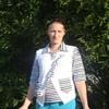 ирина, 34, г.Чудово