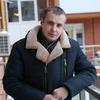 Іван, 23, Чернівці