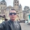 Ivan, 33, Zeltingen-Rachtig