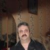 Юрий, 55, г.Зырянка