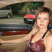 Юлия 44 года (Дева) Москва