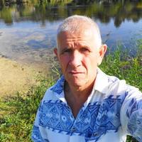 Мансур, 65 лет, Козерог, Кагарлык