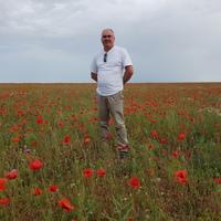 Юрий, 55 лет, Козерог, Калининград
