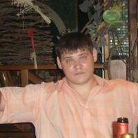 Дима Филатов, 39 лет, Телец, Сочи