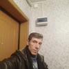 Сергей, 52, г.Нерехта