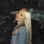 Екатерина, 25, г.Иваново