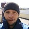 Максим, 35, г.Ленск