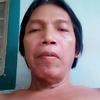 nestor, 56, г.Манила