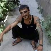 Аи, 40, г.Yerevan