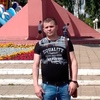Артур Подшивалов, 30, г.Калуга