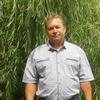 Владимир, 49, г.Брянск