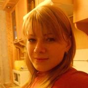 Мария 28 лет (Лев) Тамбов