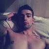 Andrej, 21, г.Больцано