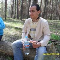 Вадим, 39 лет, Козерог, Краматорск