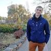 Богдан, 25, г.Киев