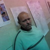Vyacheslav, 46, Maloyaroslavets