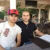 Habibi, 23, г.Душанбе