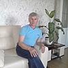 Анатолий, 67, г.Чайковский