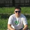Александр, 28, г.Магнитогорск