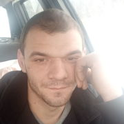 Макс 23 Саратов