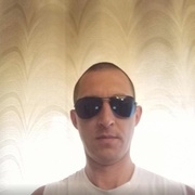 сергей, 39, г.Карасук