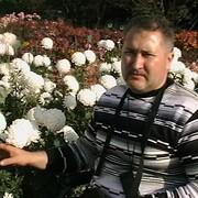 Олег 43 Абинск