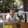 Алекс, 59, г.Нижневартовск