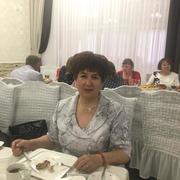 Мария, 56, г.Стерлитамак