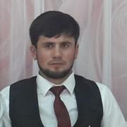Альберт, 28, г.Махачкала
