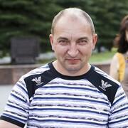 Андрей 49 Спасск-Рязанский