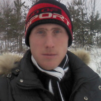 сергей, 28 лет, Водолей, Могилёв