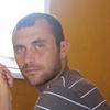 алексей, 32, г.Саки