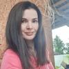 Алена, 32, г.Боровичи