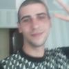 Artur Belyy, 23, Pokrov